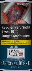 Danske Club Original Blend Pouch 5 x 40 g