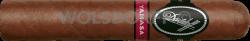 Davidoff Yamasa 6x60