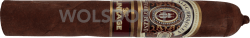 Alec Bradley Family Blend The Lineage Robusto