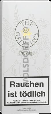 Griffin's Classic Prestige