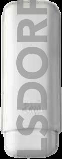 Zino Zigarren Etui XL-2 Leder verschiedene Ausführungen