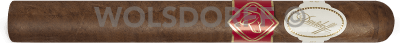 Davidoff Year of the Dog 2018 Limited Edition