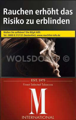 M Classic Original Pack (8 x 20)