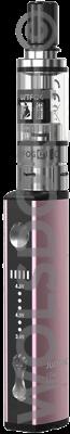JustFog Q16 C E-Zigaretten Starterset