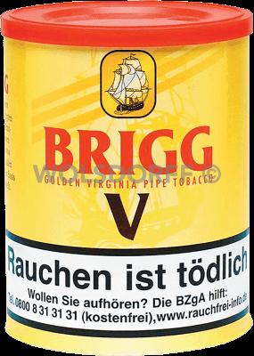 Brigg V