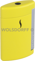 Dupont 10515 Minijet Yellow Pop