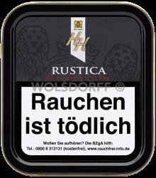 Mac Baren HH Rustica Flake
