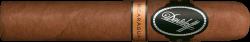 Davidoff Nicaragua 6x60