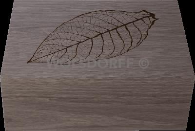 Zino Humidor Z60 Leaf
