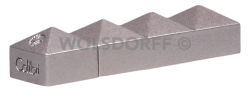 Colibri Quasar Zigarren Rundcutter diverse Ausführungen