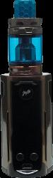 Smok Reuleaux RX Gen3 Dual