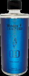 Wunderlampe Parfum Kaltes Wasser