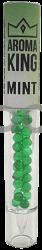Aroma King Pen Applikator Aromakugeln Mint