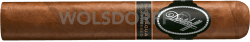 Davidoff Nicaragua Box Pressed 6x60