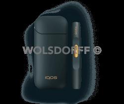 IQOS Kit 2.4 Plus diverse Ausführungen