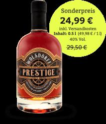 Wolsdorff Prestige