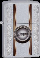 Zippo 60003329 #205 Zippo Design