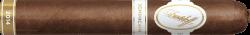 Davidoff Dominicana Toro Limited Release