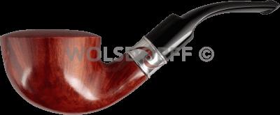 Vauen Pfeife Designed by C. Barontini B 183