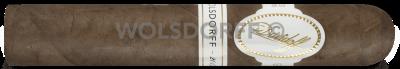 Davidoff 110 Jahre WOLSDORFF Limited Edition