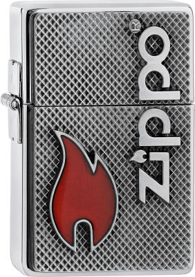 Zippo 2005899 #1935 COTY 2018 EUROPE LIMITED EDITION