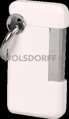 Dupont Hooked Coc-O 032015
