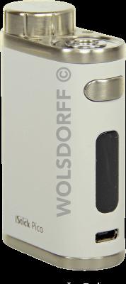 SC - iStick Pico 75 Watt