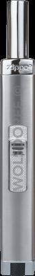 Zippo 60001280 Mini MPL Candle Lighter
