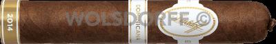 Davidoff Dominicana Robusto Limited Release
