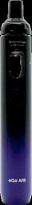 InnoCigs eGo AIO Anniversary-Edition E-Zigaretten Set diverse Ausführungen
