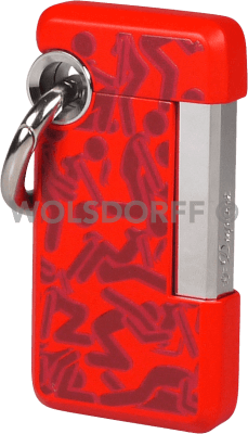 Dupont Hooked Kamasutr-O 032012