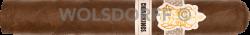 CigarKings Toro Maduro
