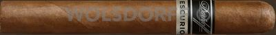 Davidoff Primeros Escurio