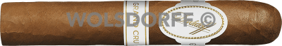 Davidoff Grand Cru No. 5