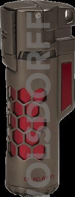 Bugatti Feuerzeug Mirage verschiedene Farben