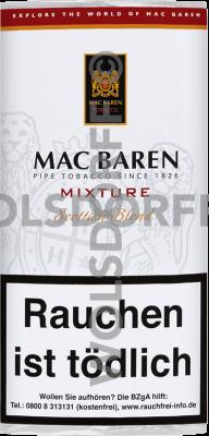 Mac Baren Mixture