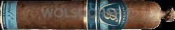 Balmoral Anejo 29 Rothschild Masivo Flag Tail Special Edition