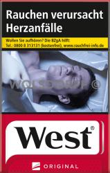 West Original (10 X 20)