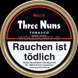 Mac Baren Three Nuns