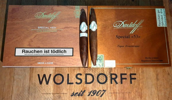 Davidoff-Special-53-002