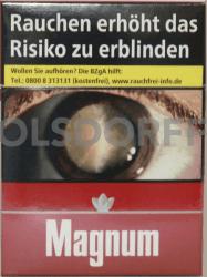 Magnum Red Maxi (8 x 28)