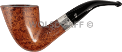 Peterson Pfeife Writers Collection Shaw