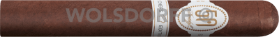 Davidoff Limited Editions Chefs Edition 2018