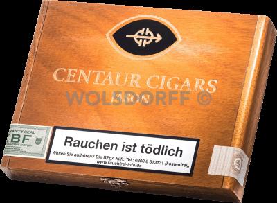 Centaur Cigars Hero Series Jason