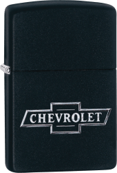 Zippo 60004217 #218 Chevrolet