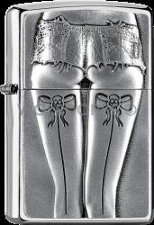 Zippo 2005708 #200 Sexy Hotpants