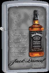 Zippo 60001422 Jack Daniel's - Every day