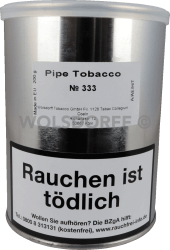 Tabac Collegium Special-Mixture No. 333 200g