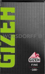 Gizeh Fine Magnet Blättchen 20 x 100 Blatt