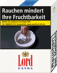 Lord Extra Big Pack (10 x 21)